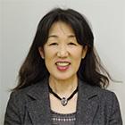 前田 優子