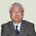 田中 優二