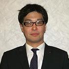 吉田 浩希