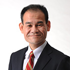 増田 安至