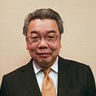 中嶋 昭仁
