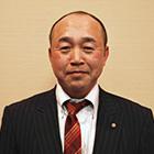 吉田 周生