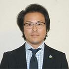 松村 龍夫