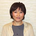 寺尾 恵美子