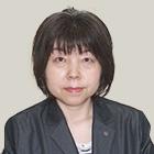 上野 弘美