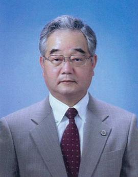熊本県弁護士会 会長 弁護士 衛藤二男