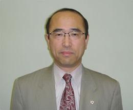 ゲスト:(株)熊本菓房 布井吉治代表取締役