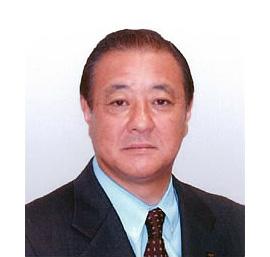 (株)テレビ熊本 代表取締役社長 本松 賢