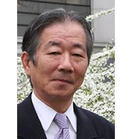 公立大学法人熊本県立大学 理事長 蓑茂 寿太郎