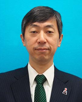 日本銀行 熊本支店長 本幡 克哉