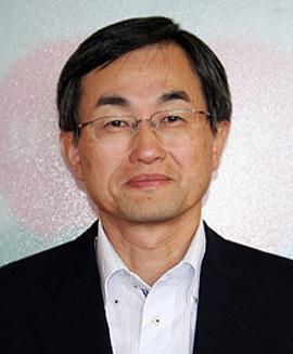 熊本市環境保全局 局長 原本 靖久