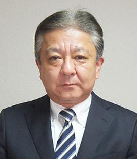 財団法人熊本県起業化支援センター 専務理事 野田 恵介