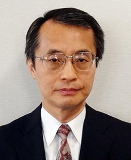 熊本労働局 局長 峯 作二郎