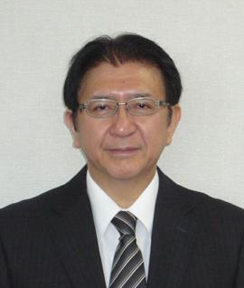 九州農政局 局長 吉村 馨