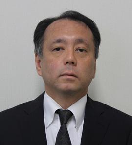 九州財務局 局長 池田 潤