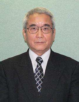 (株)熊本シティエフエム 取締役 大園 光