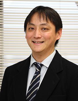 熊本学園大学専門職大学院 専任講師 公認会計士 吉川晃史