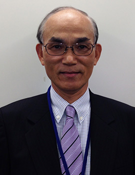 全国健康保険協会 熊本支部 支部長 斉藤 和則
