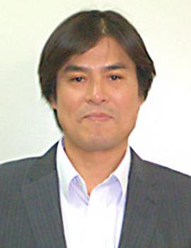 一般社団法人 熊本県中小企業診断士協会 会長 鹿子木 康