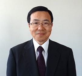 厚生労働省 熊本労働局長 一瀬 壽幸