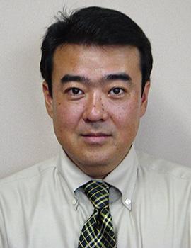 熊本県弁護士会 会長 弁護士 馬場 啓