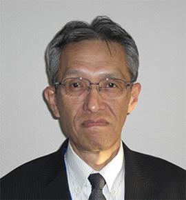 熊本県商工観光労働部長 髙口 義幸