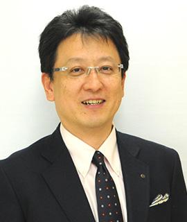 熊本市長 大西 一史