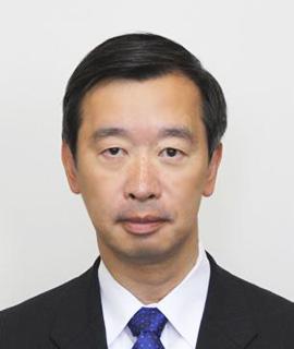 財務省九州財務局長 辻 秀夫