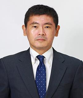 熊本学園大学商学部経営学科 特任准教授 堀越 昌和