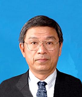 熊本市 副市長 多野 春光