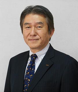 一般社団法人熊本県工業連合会 会長 金森 秀一