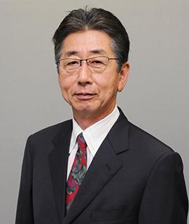 崇城大学 総合教育センター長 永松 俊雄