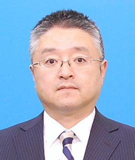 日本銀行熊本支店長 倉本 勝也