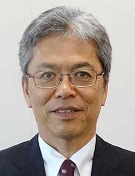 熊本県商工観光労働部長 磯田 淳