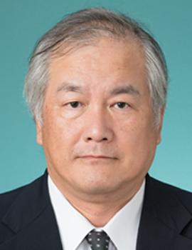 熊本県弁護士会 会長 猿渡 健司