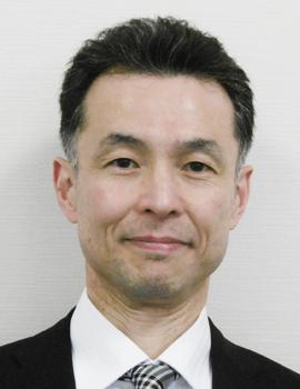 (株)日本政策金融公庫熊本支店 中小企業事業統轄 金子 恭三