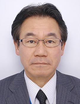 元九州農政局長 石井 俊道