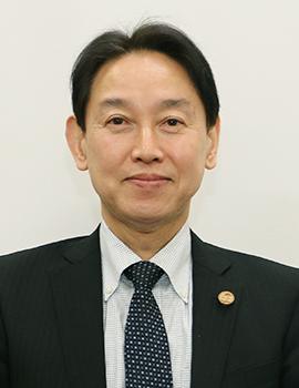 九州森林管理局 局長 原田 隆行