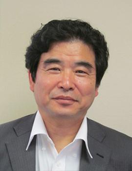 公益財団法人くまもと産業支援財団 理事長 奥薗惣幸