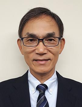 全国健康保険協会 熊本支部支部長 斉藤和則
