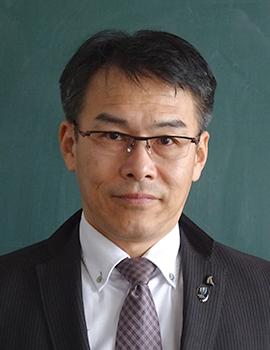 熊本県教育庁教育指導局特別支援教育課 審議員 宮本信高