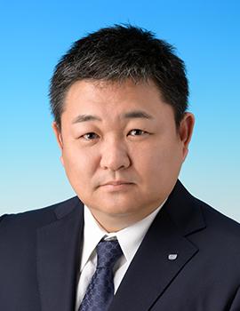 一般社団法人熊本青年会議所 2020年度 第66代理事長 渡邉俊一郎