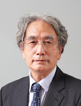 熊本学園大学長 細江守紀