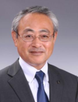 熊本県立ひのくに高等支援学校 校長 真田 武