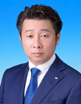 一般社団法人熊本青年会議所2021年度 第67代理事長 西島有以