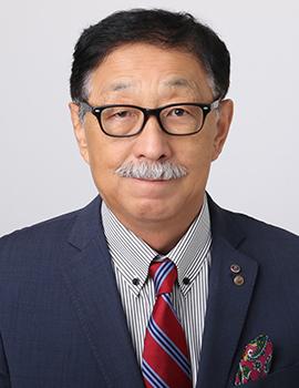 南九州税理士会 会長 東 秀優