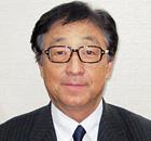南九州税理士会熊本県連合会 会長 東 秀優