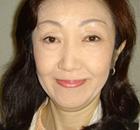 熊本学園大学付属産業経営研究所 所長 池上恭子