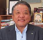 (株)マツオHDC 代表取締役 松尾 孝