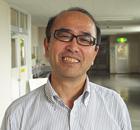 (株)熊本菓房 代表取締役 布井 吉治